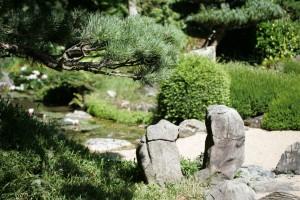 pierres levées