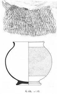 frottis et représentation