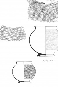 sigillée romaine