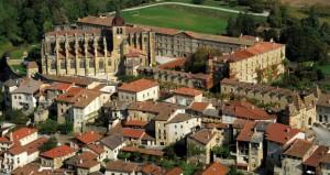 Saint-Antoine-De-L-Abbaye